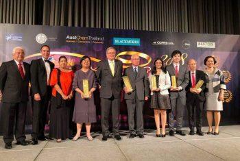 Alumni-award-2018-00010